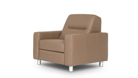 easy Fauteuil